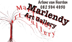 Marlendy Art Gallery