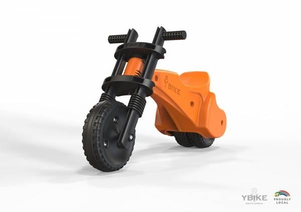 Ybike Original