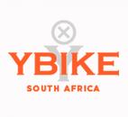 Ybike SA - Gauteng