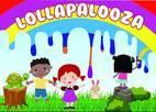 Lollapalooza Speelskool