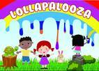 Lollapalooza Speelskool