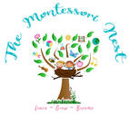 The Montessori Nest