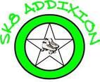 SK8 ADDIXION