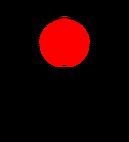 JKA Pietersburg Karate