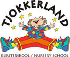 Tjokkerland Kleuterskool