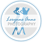 Lerynne Anne Photography