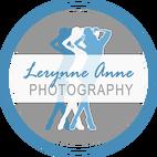 Lerynne Anne Photography