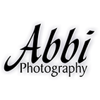 Abbi Photography