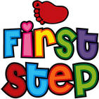 First Step Preschool - After / Daycare