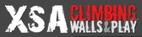 XSA Climbing Walls & Play