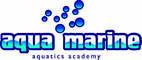 Aqua Marine Aquatics Academy