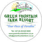 Green Fountain Farm Resort