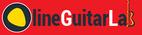 Online Guitar Lab