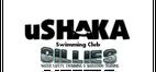 Gillies swim school
