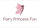 fairyprincessfunparties