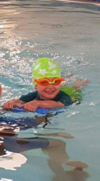 OPEN DAY 24TH AUGUST 2019 Roodekrans Swimming Classes & Lessons _small