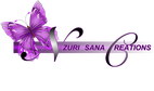 Nzuri Sana Creations- Everything Beautiful