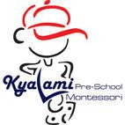 Carlswlad / Kyalami Preschool Montessori