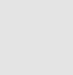 Mark Gouws - YMAA Instructor
